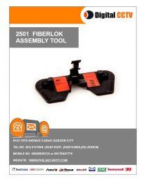 2501 Fibrlok Assembly Tool