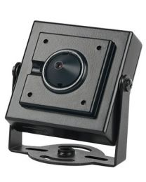 Sony Starvis Cmos sensor pinhole IP Camera 3.7mm lens
