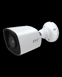 1080p hybrid AHD TVI bullet camera