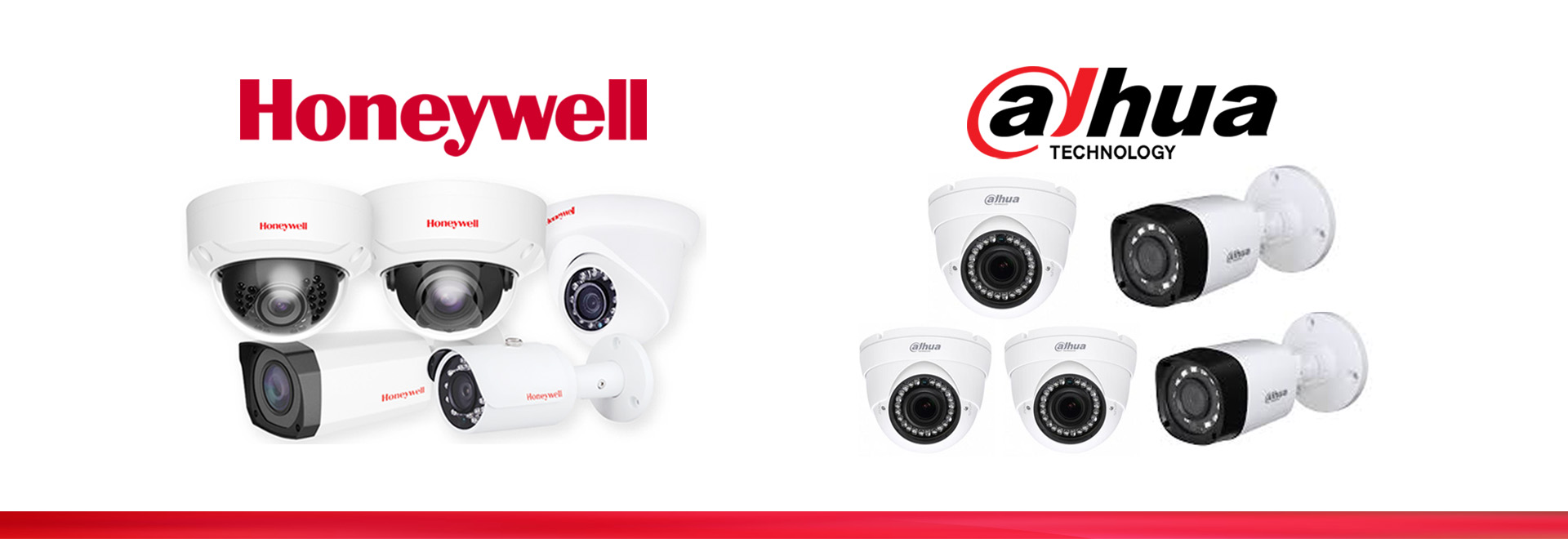 Home page - Digital CCTV Philippines